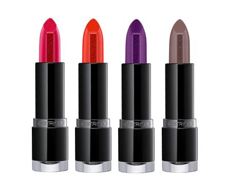 Ultimate Colour Lip Colour rúzsok